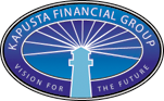 Kapusta Financial Group